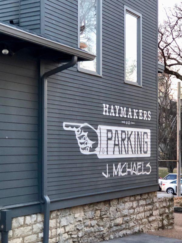 4b17cb6c9da Nashville Menswear Shops – Menswear Musings